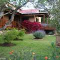 Dempseys Guest House